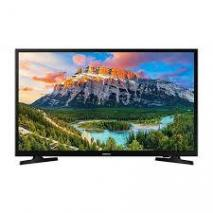 Samsung UA32N5300 32 Inch HD Smart LED TV With Built-In Receiver 110-220 VOLTS NTSC-PAL