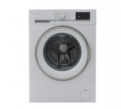Sharp ES-FL88HS Front Load Washer for 220/240 Volts NOT FOR USA