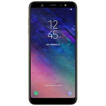 Samsung Galaxy A6 Plus SM-A605GN Dual SIM 32 GB 4 GB RAM GSM UNLOCKED