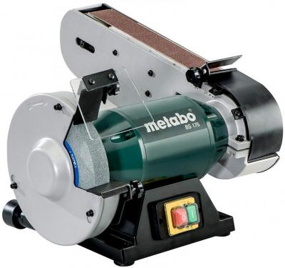 Metabo BS 175  Grinding and Belt Sander 240 VOLTS NOT FOR USA