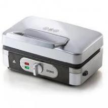 DOMO DO9136C Sandwich toaster 3-in-1 220 VOLTS NOT FOR USA