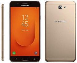 Samsung Galaxy J7 Prime 2 Duos SM-G611F/DS 5.5