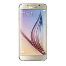 Samsung Galaxy S6 SM-G920F 32GB Factory Unlocked GSM UNLOCK