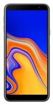 Samsung Galaxy J4 Plus SM-J415G/DS 32GB Gold, Dual Sim, 6