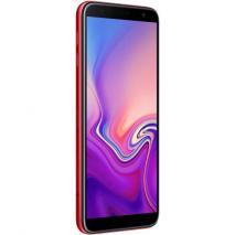 Samsung J6+ SM-J610 Dual-SIM 32GB Smartphone GSM UNLOCKED PHONE