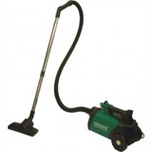 BI BGC3000 Big Green Commercial Portable Canister Vacuum 220 VOLTS NOT FOR USA