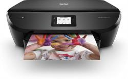 HP Envy Photo 6230 All-in-One Wi-Fi Photo Printer with 4 Months Instant Ink 220-240 Volts NOT FOR USA
