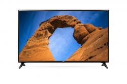 SAMSUNG 43LK5730 43 INCH FULL HD SMART LED TV 110-220 VOLTS1080P PAL NTSC SECAM