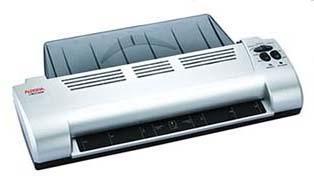 EWI EXL3100 220 volt laminator
