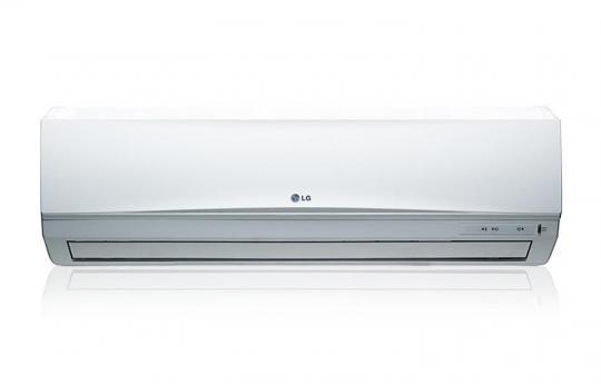 LG HS-C2465NA1
