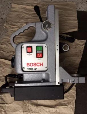 Bosch GMB 32 Standing Core Drill 220 VOLTS NOT FOR USA