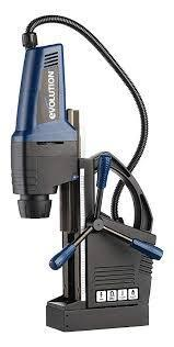 Evolution EVOMAG42 42 mm Magnetic Drill 220 VOLTS NOT FOR USA