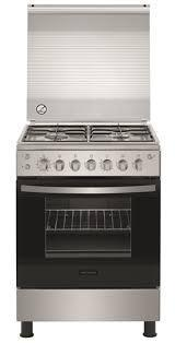 FRIGIDAIRE FNGB60JGRSO Oven Cooktop 220 VOLTS NOT FOR USA
