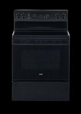 Mabe EML735 4 Radiant burners Electric Cooker 220 VOLTS NOT FOR USA