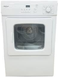 Multistar MSD7KG60 Tumble Dryer 60 Hz 220 VOLTS