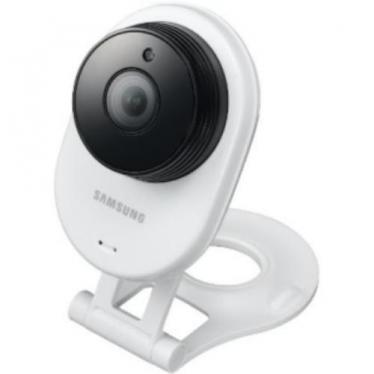 Samsung  SNH-E6411BN - HD WiFi IP Camera