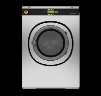 SPEED QUEEN SYN070 High Speed Washer Extractor 220 VOLTS NOT FOR USA