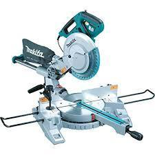 Makita LS1018L 240 V 10-inch Slide Compound Mitre Saw 220 VOLTS NOT FOR USA