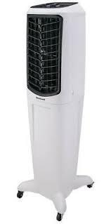 Honeywell TC50PM Evaporative Air Cooler 220 VOLTS NOT FOR USA
