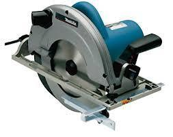 Makita 5903RK 240 V 235 mm Circular Saw 220 VOLTS NOT FOR USA