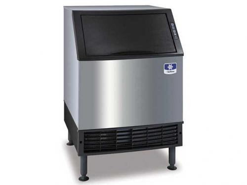 Manitowoc MAUD0310 Commercial Ice Maker 220-240 Volt, 50 Hz NOT FOR USA