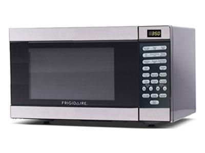 Frigidaire FMG4360S1000EU Microwave Oven 220-240 Volt, 60 Hz NOT FOR USA