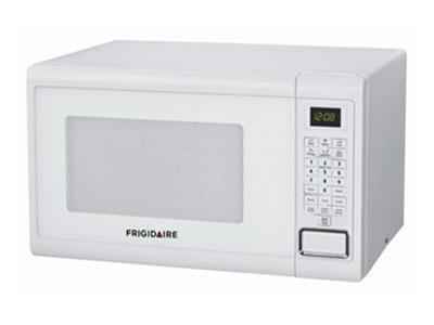 Frigidaire FMW25W900EU Microwave Oven 220-240 Volt, 50 Hz NOT FOR USA