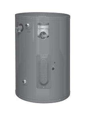Rheem PROE30 Electric Water Heater 220-240 Volt, 50 Hz NOT FOR USA