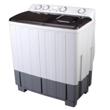 DAEWOO-DW1101KPED Top Load Washer 220-240 VOLTS NOT FOR USA