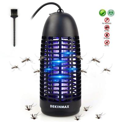 DEKINMAX MWD-6WA-DE  electric insect killer 220-240 VOLTS NOT FOR USA