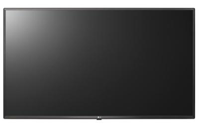 """LG 43LV570M 43"""" class (42.5"""" diagonal) Specialized for the Hospital Environment 110-220 Volts"""