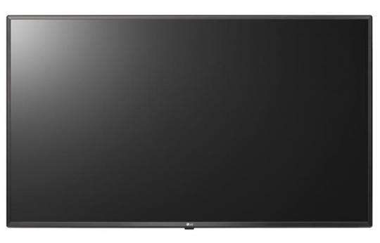 "LG 43LV570M 43"" class (42.5"" diagonal) Specialized for the Hospital Environment 110-220 Volts"