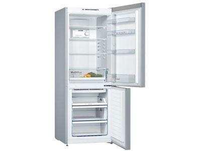 Bosch KGN36NL30 Bottom Freezer Refrigerator 220-240 Volt, 50 Hz NOT FOR USA