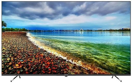 Panasonic TH-55GX706 55 Inch Slim Bazel Design Multisystem LED tv 110-220 NTSC-PAL