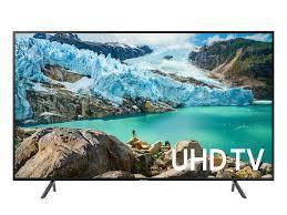 Samsung UA-75RU7100 75