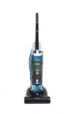 Hoover  TH31BO01 Bagless Upright Vacuum Cleaner, 220 volts NOT FOR USA