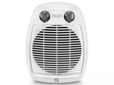 Delonghi DEHVA3220 Heater 220-240 Volt, 50 (NOT FOR USA)