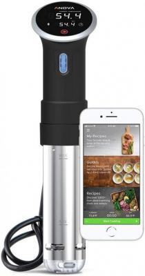 Anova A2.2 Precision Cooker Bluetooth, 220VOLT (NOT FOR USA)
