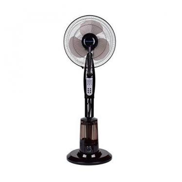 Frigidaire FD9012M 220 volt Mist Fan 220v 240 volts 50 hz (NOT FOR USA)