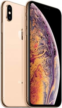 Apple iPhone XS, 64GB UNLOCKED, Space Gray, Gray, Silver, Gold