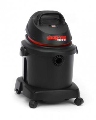 Shop Vac Vacuum Cleaner 5891429 Wet and Dry with 16Litre Tank, 220V, (NOT FOR USA)