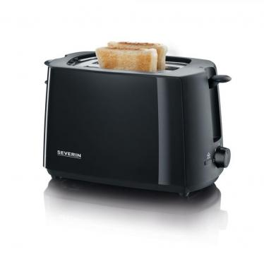 Severin AT2287 Automatic toaster 220Volt (NOT FOR USA)