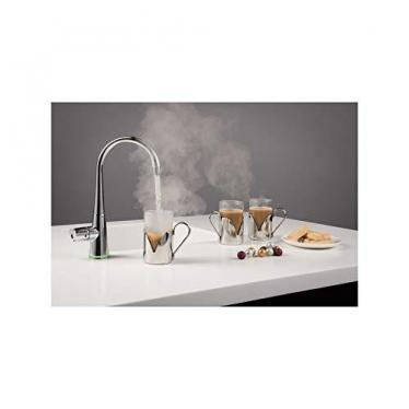 Hyco Hot Water Tap SOLO3L 3L 220-240 VOLTS (NOT FOR USA)