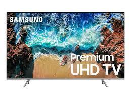Samsung UA82NU8000 82