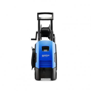 Nilfisk C 135 bar High Pressure Washer with Induction Motor ● 380 L/H water flow 220 VOLTS (NOT FOR USA)