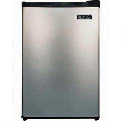 Thomson IG301A 4.5 cu. ft. Compact Refrigerator 110 volts ONLY FOR USA