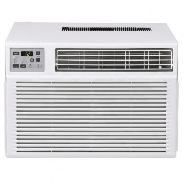 GE AEK10AY 10,000 BTU Energy Star Wi-Fi Air Conditioner with Remote 110 volts ONLY FOR USA