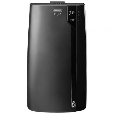 De'Longhi PACEX290LN Deluxe 700 Sq. ft. Portable Air Conditioner 110 volts ONLY FOR USA