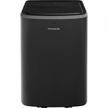 Frigidaire FFPA1222U1 Portable Air Conditioner with Remote Control for Rooms up to 550-sq. ft. 110 volts ONLY FOR USA