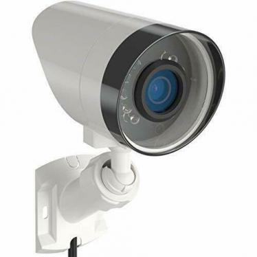 Alarm ADC-V721W Outdoor Night-Vision PoE Wireless IP Security Camera